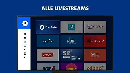 Br Live Stream Kostenlos