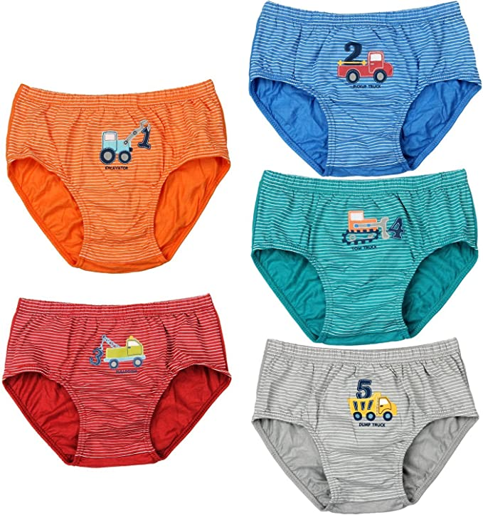 NJKM5MJ The Vinyl System Sweatpants Kids Jogger Fleece Pants