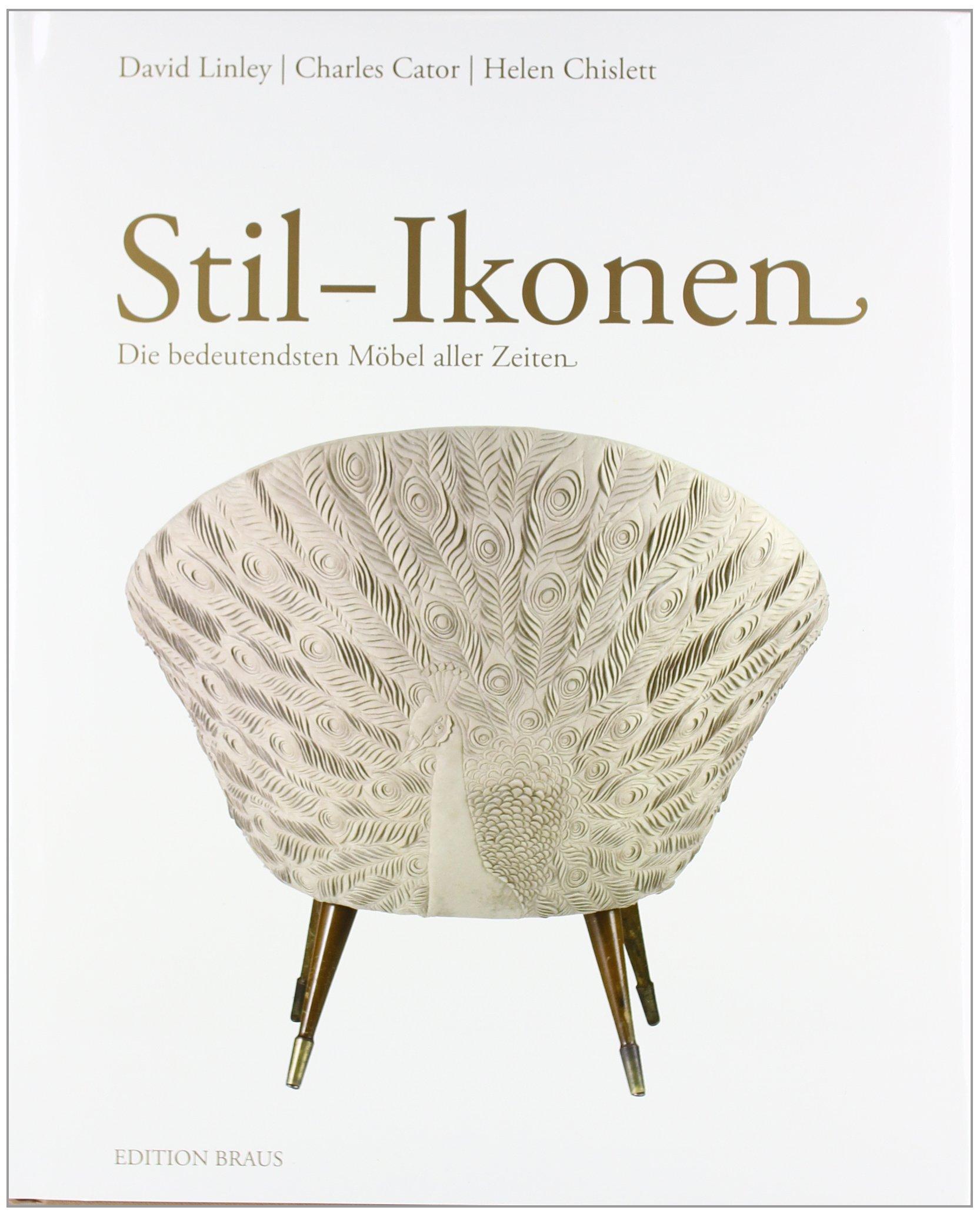Stil-Ikonen: Die bedeutendsten Möbel aller Zeiten