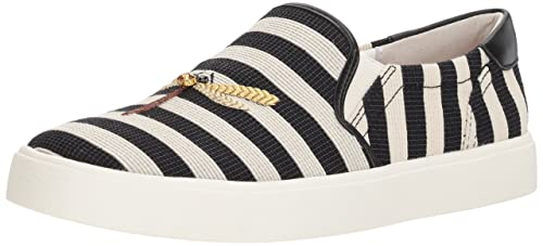 d27552ee163e Sam Edelman Women s Evelina Sneaker  Amazon.co.uk  Shoes   Bags
