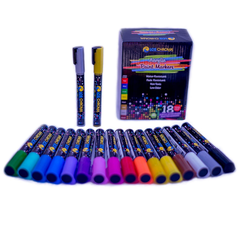 Wallet 1 Set Emotionery Longliife Rainbow Multicolour Gel Pastel Ink 12 Pen