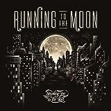 Running to the Moon [VINYL]