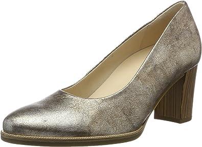 chaussures gabor femme 43,femme escarpins gabor chaussures a