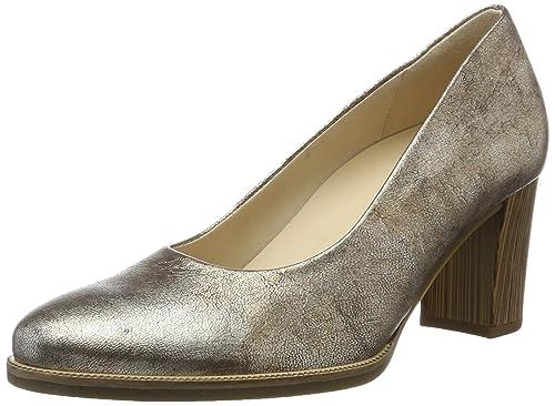 Gabor Shoes Damen Comfort Pumps 62.11