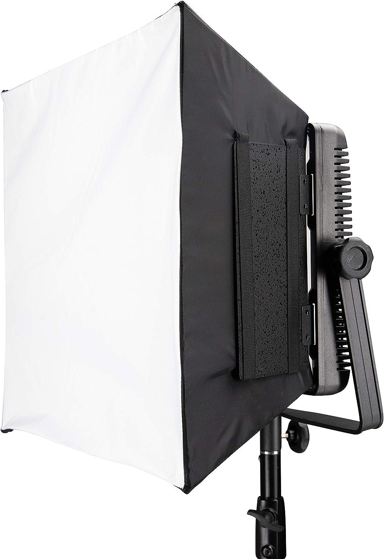 SB-1200SA Nanlite Softbox for 1200SA//BSA//DSA LED Panels