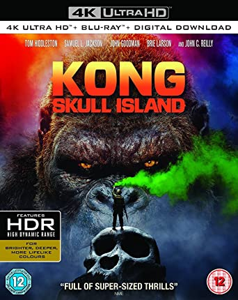 kong skull island hd full movie hindi dubbed
