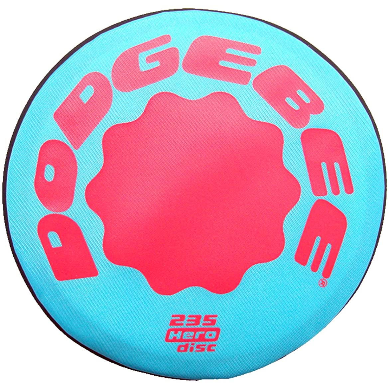 お風呂枯渇予測ABS ボウリング シューズ S-250 グレー/グレー ボウリング用品 ボーリング グッズ