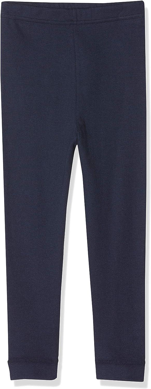 Pantaloni Termici Bambino 333578 Sanetta
