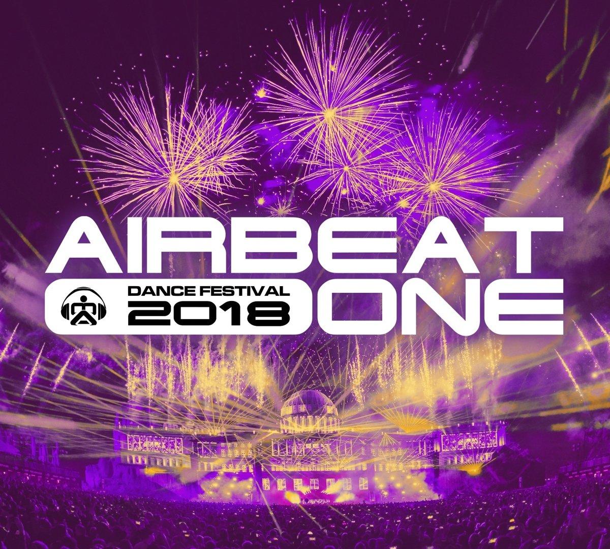 Airbeat one geld zurück