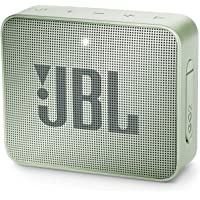 JBL K951528 - Altavoz inalámbrico con Bluetooth, Color Mint