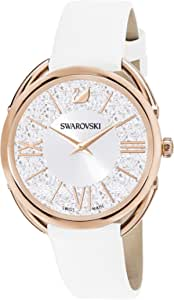 Swarovski Colección Crystalline Glam Relojes