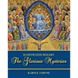 The Glorious Mysteries (4) (Illustrated Rosary)