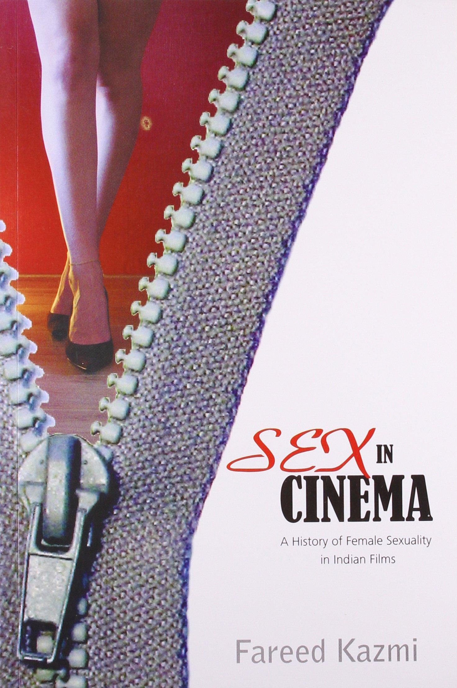 Sex Films For Women