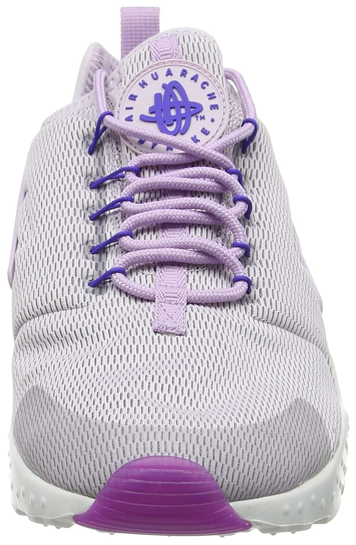 Nike Air Huarache lila