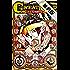 GREAT OLD~ドラゴンの創り方~ 1【期間限定 無料お試し版】 (少年チャンピオン・コミックス)