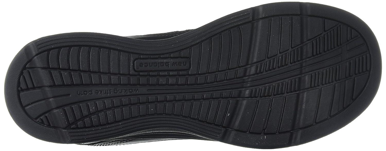 Mw577 Caminar Opiniones Zapatos De Los Nuevos Hombres De Balance JR259bPSG