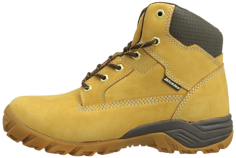 4353ea05dac Graton Boot