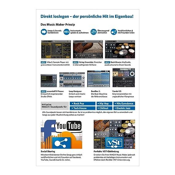 Groß Völlig Frei Lebenslauf Builder Und Drucker Fotos - Beispiel ...
