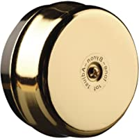 Byron BYR1200 Carillon Mural laiton Transformateur 8 V non fourni