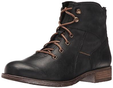 buy online 455ff 676bc Josef Seibel Women's Sienna 11 Ankle Bootie