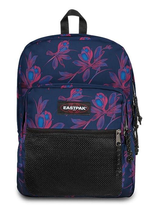 nuova collezione 1bed2 2a743 Eastpak Zaino Pinnacle Glow Pink 42T: Amazon.it: Sport e ...