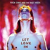 Let Love In (Vinyl)