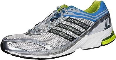Adidas Running Zapatillas para correr Supernova Glide 3M para Hombre talla grande Art. G41322 tamaño 54 2/3: Amazon.es: Zapatos y complementos