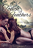 Touch of Feathers (Die Insel 4)