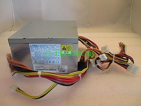 Gateway DX4350 LiteOn Modem Mac