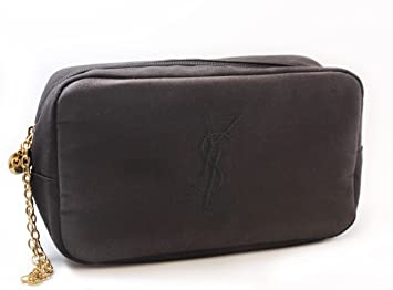 a76d883e81f Amazon.com   Yves Saint Laurent Makeup Case   Beauty