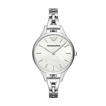 Reloj Emporio Armani - Mujer AR11054