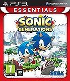 Sonic Genération