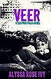 Veer (Clayton Falls Book 2)