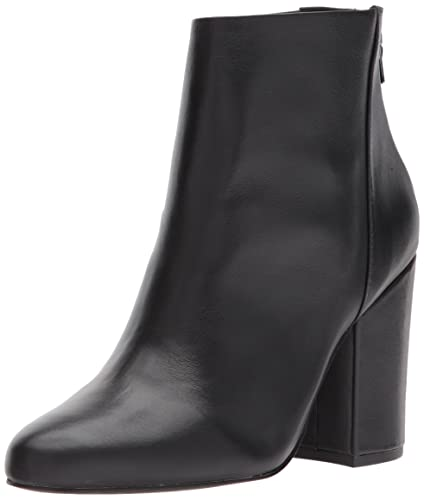 Steve Madden Star Ankle Boot (Women's)