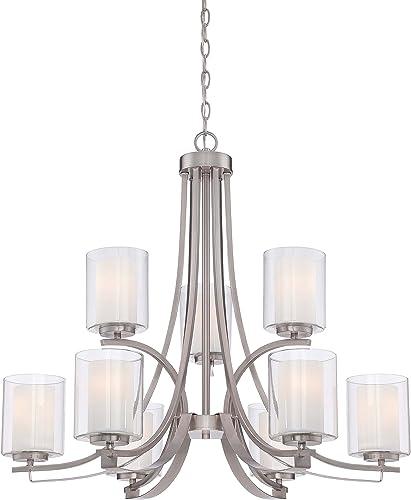 Minka Lavery Chandelier Pendant Lighting 4109-84