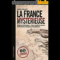 La France mystérieuse (Hors collection)
