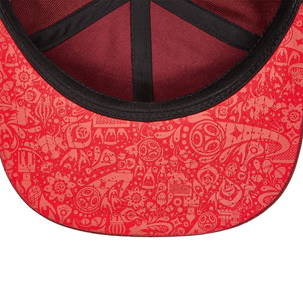 2018 FIFA World Cup RussiaTM cap Limited Edition-XL