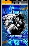 BRACCIATE D'AMORE