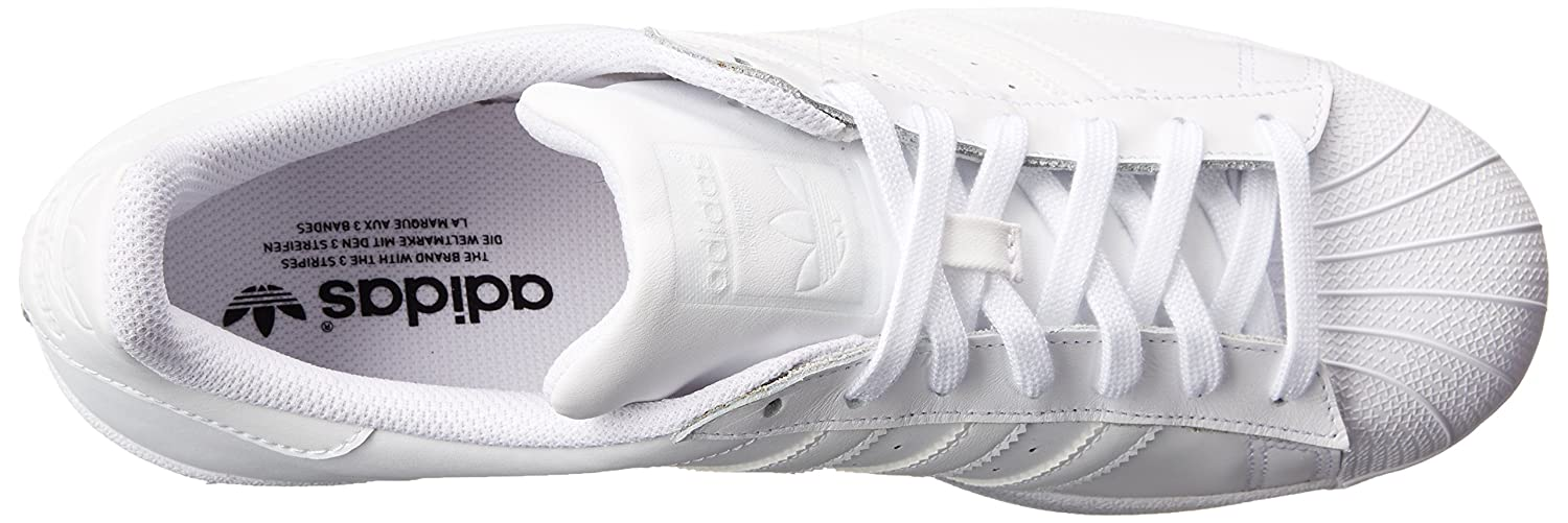 Adidas-Superstar-Women-039-s-Fashion-Casual-Sneakers-Athletic-Shoes-Originals thumbnail 59
