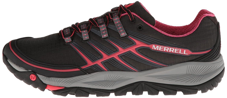 Merrell Merrell Merrell Allout Rush W's Damen Traillaufschuhe 0d8d1f