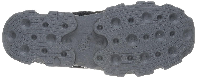 Timberland Punta De Aleación De Deporte Tren Motriz Pro Disipador De Estática Zapato De Trabajo YAjajpeI