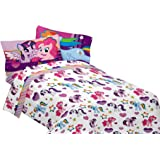 amazon com hasbro microraschel blanket 62 inch by 90 inch my