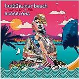 Buddha-Bar Beach Barcelona