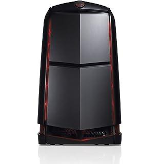 Amazon com: Alienware Aurora Desktop Intel Core i7-2600K