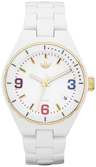 Relojes Mujer ADIDAS Originals ADIDAS ORIG CAMBRIDGE ADH2694