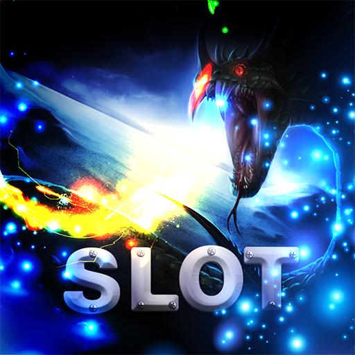Basilisk Power Pop Slot : Slot Machine Fight Casino Game (Apps Ticket To Ride)