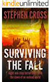 Surviving the Fall: How England Died