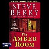 The Amber Room: A Novel of Suspense