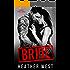 The Don's Bride: Rainieri Family Mafia