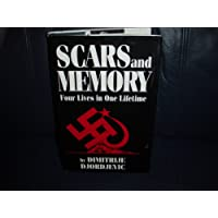 Scars and Memory